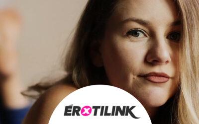 Erotilink – rencontre coquine facile ou pas tellement ?