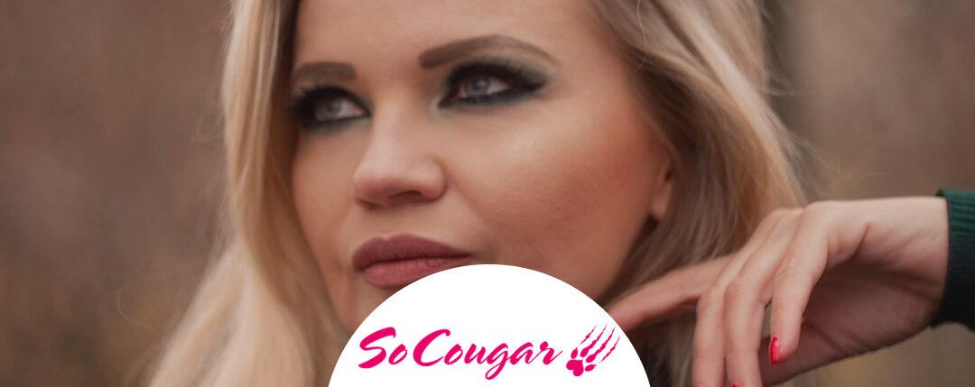 Socougar – comment faire des rencontres avec des femmes matures