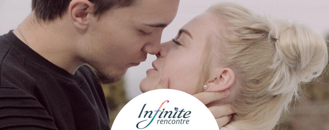 Infinite Rencontre – définir votre personnalité pour rencontrer des célibataires en ligne